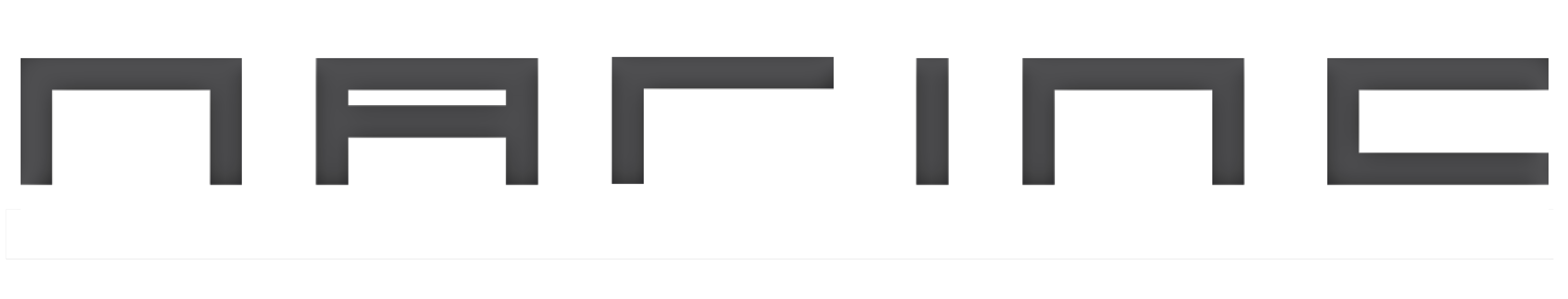 Narinc Design Heizkörper.