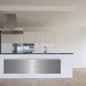 design heizkörper horizontal wohnzimmer wohnraum heizung stilo