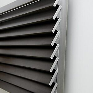 design heizkörper horizontal wohnzimmer wohnraum heizung armando edelstahl