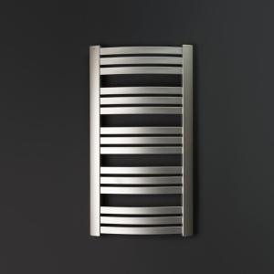 Badezimmer design heizkörper beo