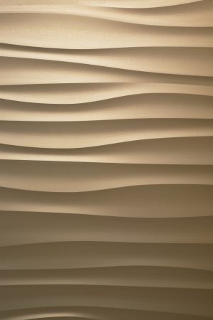 Aluminium vertikaler design heizkörper suniva wohnzimmer heizung