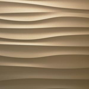Aluminium design heizkörper vertikal suniva wohnzimmer heizung