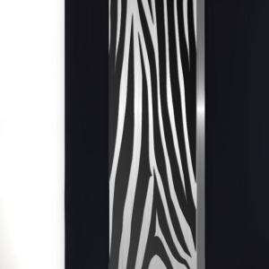 design heizkörper vertikal küche wohnzimmer wohnraum heizung africa