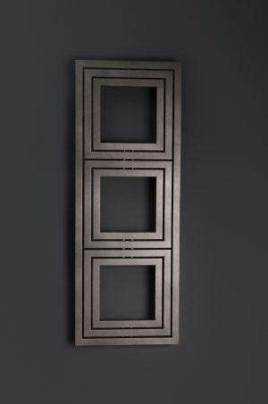 Badezimmer design heizkörper art bad heizung