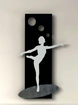 Badezimmer design heizkörper ballerino