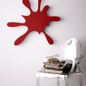 Badezimmer design heizkörper damla elektrische