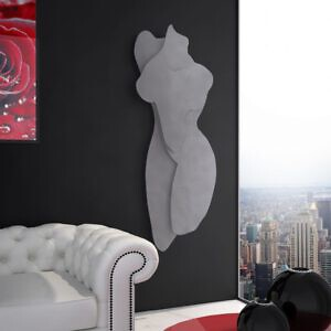 design heizkörper vertikal femen küche wohnzimmer heizung
