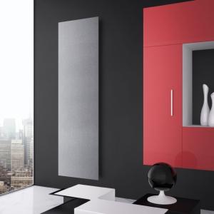 design heizkörper vertikal firo küche wohnzimmer heizung