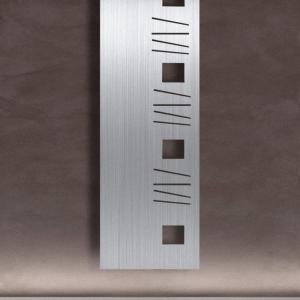 design heizkörper vertikal gino küche wohnzimmer heizung