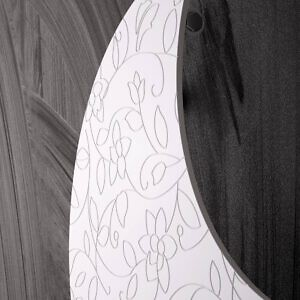 Badezimmer design heizkörper hya