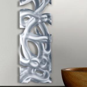 design heizkörper vertikal karsa küche wohnzimmer heizung