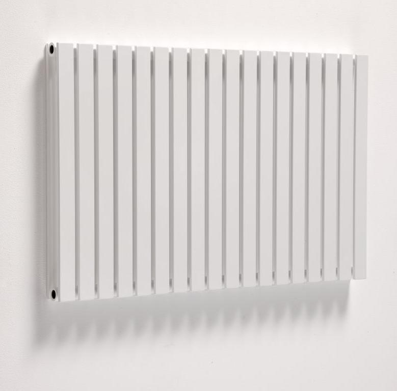 design heizkörper horizontal wohnzimmer wohnraum heizung leonor