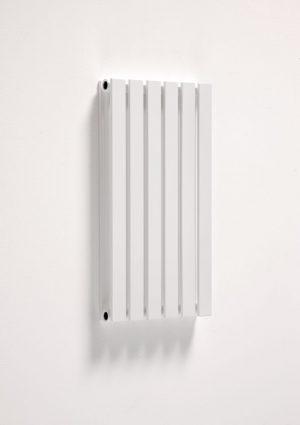 horizontaler design heizkörper wohnzimmer wohnraum heizung leonor
