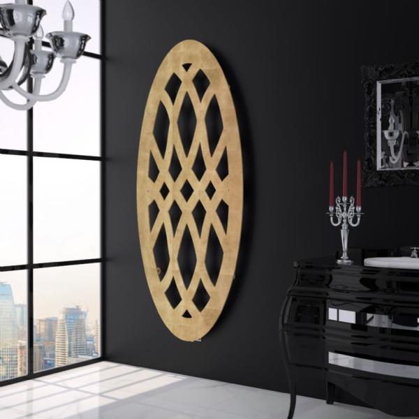 design heizkörper vertikal menis wohnzimmer heizung