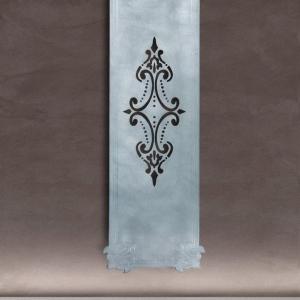 design heizkörper vertikal minto wohnzimmer heizung