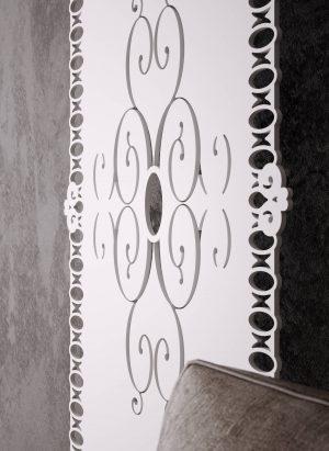 vertikaler design heizkörper neno küche wohnraum wohnzimmer heizung