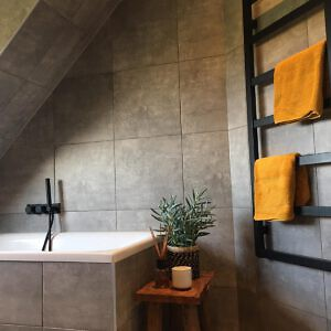 Badezimmer design heizkörper paris bad heizung