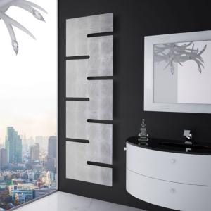 Badezimmer design heizkörper prakto bad heizung