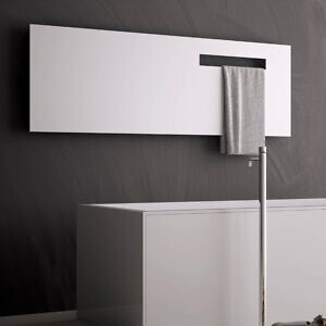Badezimmer design heizkörper rado bad heizung Elektrische