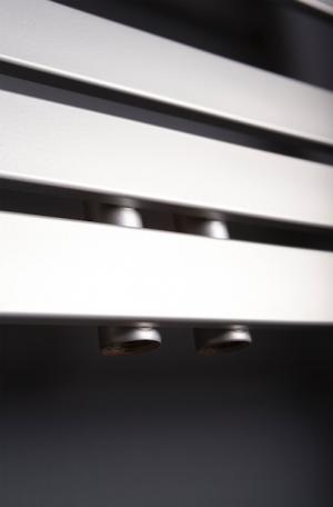 Badezimmer design heizkörper sidney