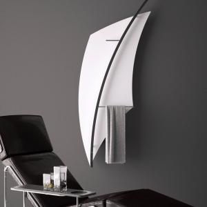 Badezimmer design heizkörper sindy bad heizung Elektrische