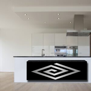 design heizkörper horizontal wohnzimmer wohnraum heizung stagram