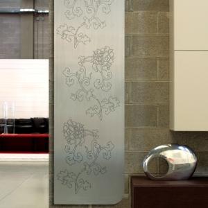 design heizkörper vertikal tonny wohnzimmer heizung
