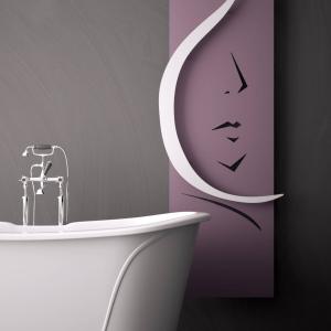 design heizkörper vertikal venus küche wohnzimmer heizung