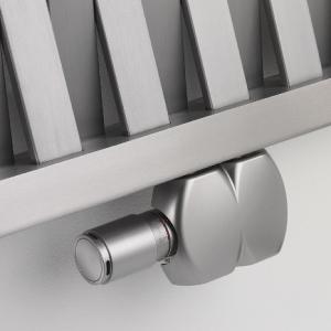 thermostatischer ventil design heizkörper
