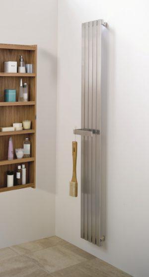 design heizkörper wohnzimmer vertikal canti