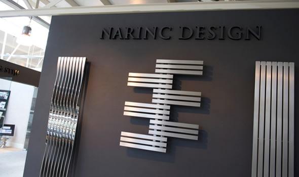 narinc design heizkörper