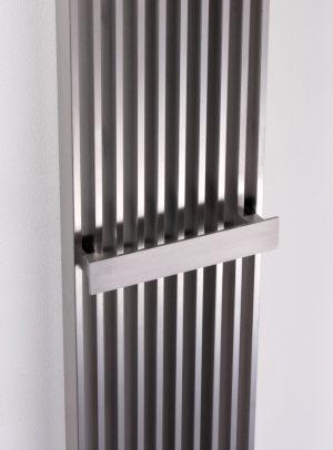 talano design heizkörper wohnzimmer vertikal
